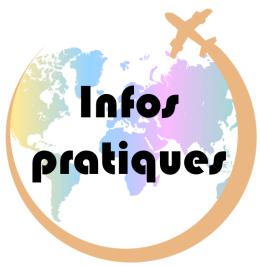 logo-infos-pratiques.png