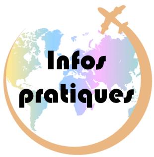 infos pratiques pour partir aux Philippines